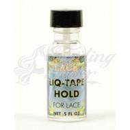 Liq-tape Hold Lace Wig Glue Adhesive .5oz